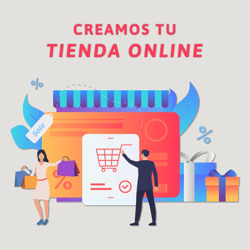 creacion_tienda_online.jpg
