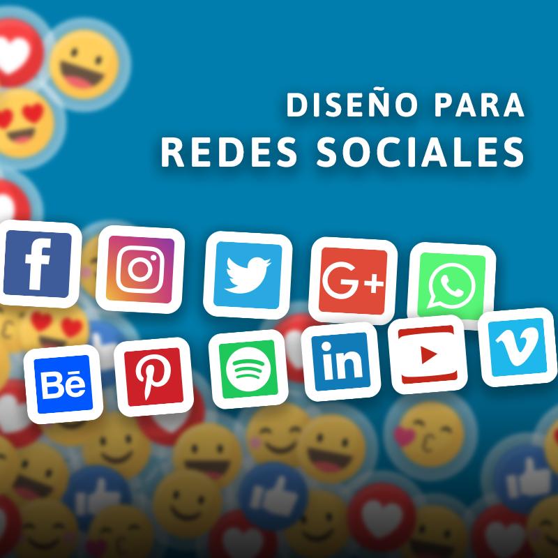 dis_social_media.jpg