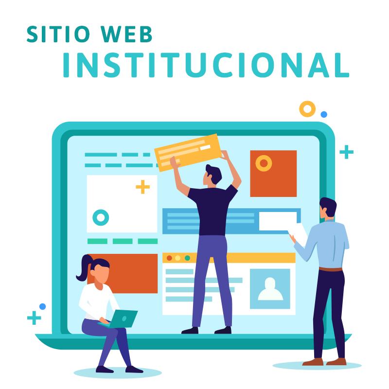dis_web_sitio_web_institucional.jpg