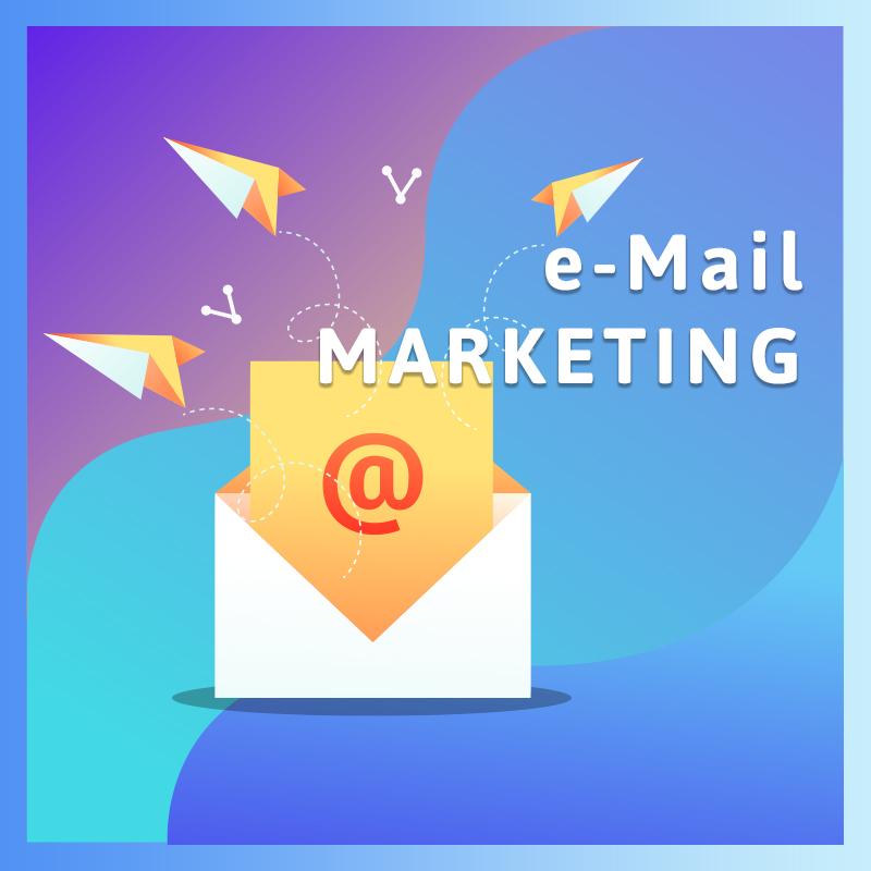 e_mail_marketing.jpg