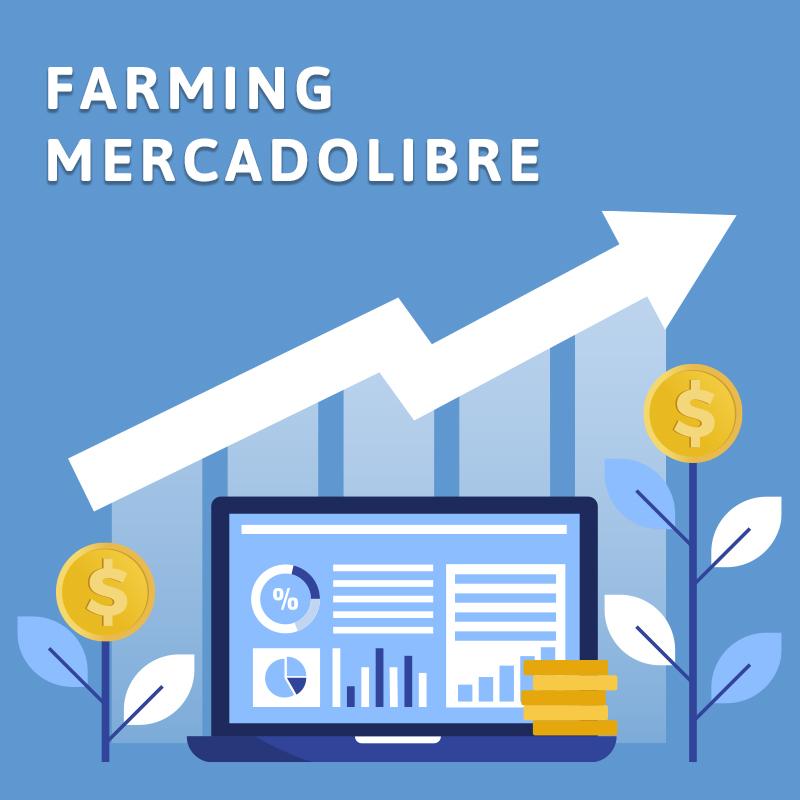 farming_mercadolibre.jpg