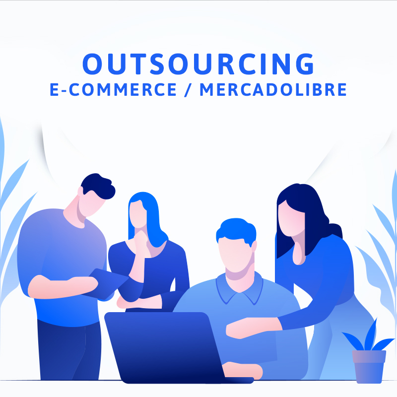 outsourcing_ecommerce_mercadolibre.jpg