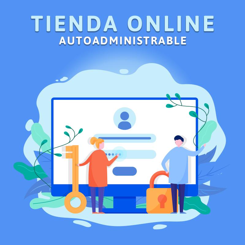 tienda_online_autoadministrable.jpg
