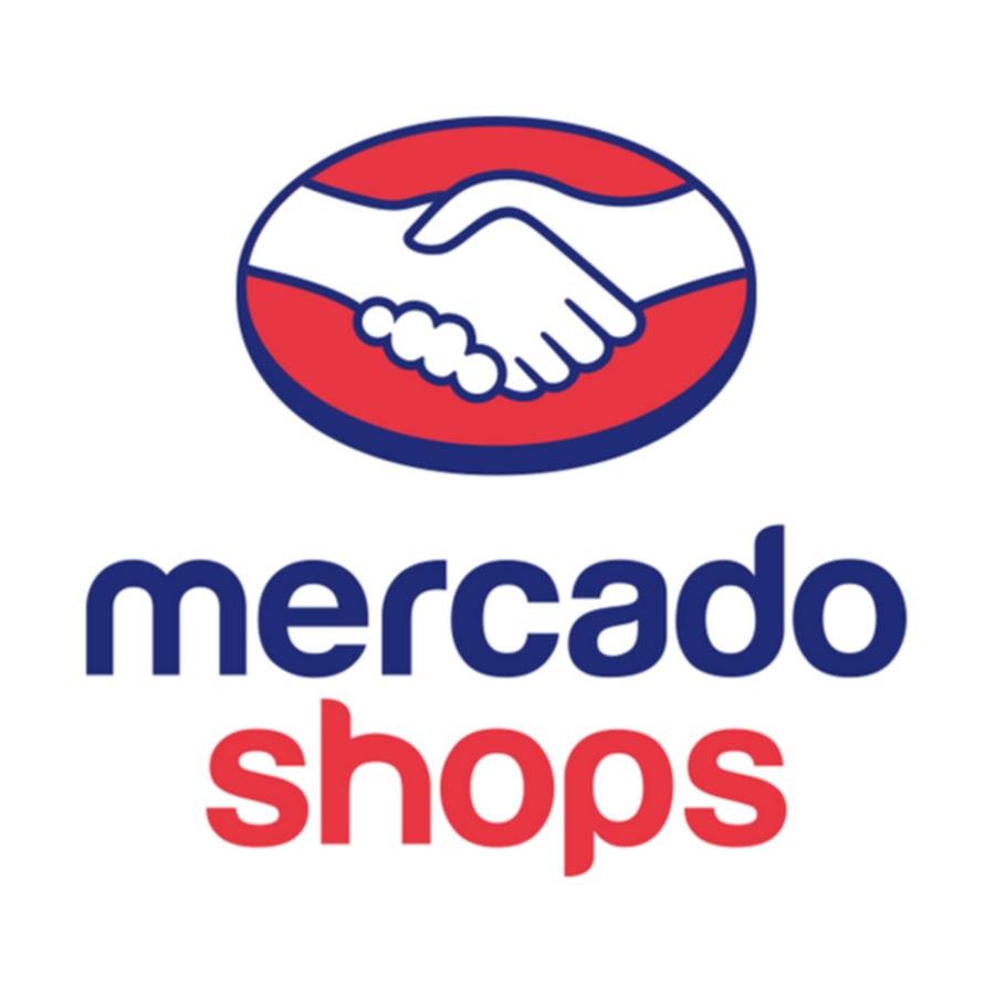 mercado-shops
