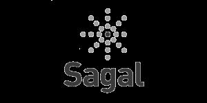 sagal